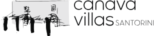 Canava Villas Santorini